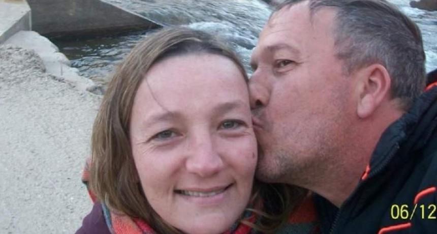 Vengan porque maté a mi mujer: otro femicidio en Santa Fe