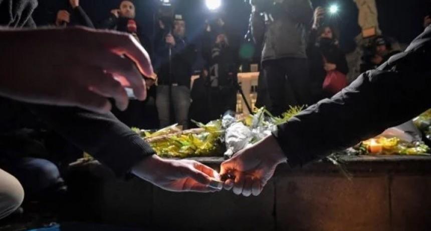 Reanudaron las operaciones de búsqueda del avión en el que viajaba Emiliano Sala