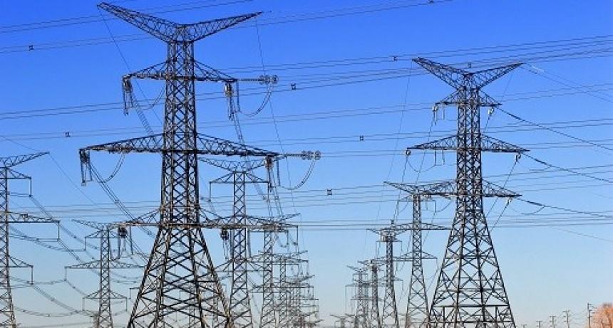 Están en vigencia los nuevos valores de la energía eléctrica