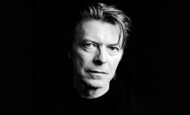 El testamento de David Bowie: cómo repartió más de 100 millones de dólares