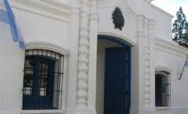 El gobierno de Macri hará cambios en la Casa Histórica para el Bicentenario