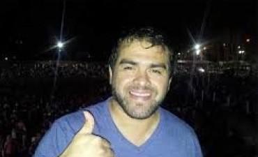 Escándalo con Pipo Valdéz: cinco mujeres lo acusan de no reconocer a sus hijos