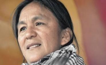 Tensión en Jujuy: piden investigar a la Tupac Amaru por millonarios sobreprecios cobrados