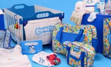 Gobierno suspende entrega de kits del plan Qunita por razones de seguridad