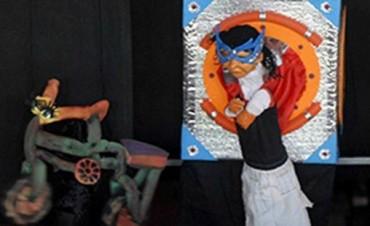 """""""Teatro VA!""""  esta semana a Pomán y Antofagasta"""