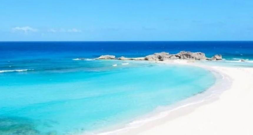 Dónde quedan y cómo son las islas apuntadas por Pochetti como refugio del dinero de la corrupción K