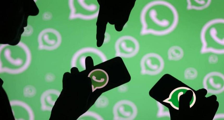 Deberán pedirte autorización para agregarte a un grupo de WhatsApp