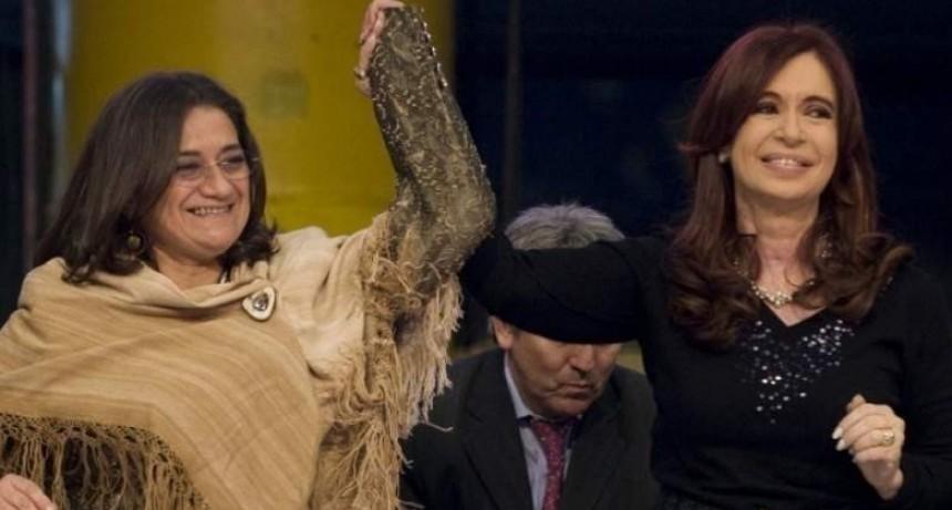 Unidad Ciudadana se lanza en Catamarca pero sin la presencia de Cristina