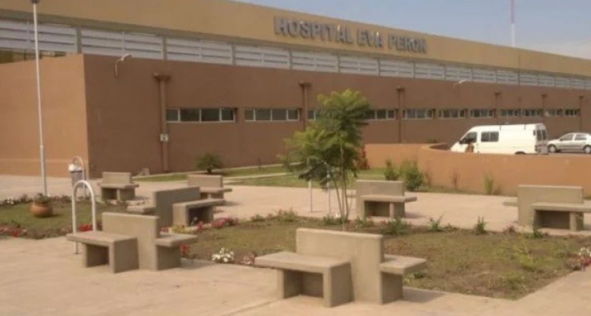 Desgarrador mensaje de la ginecóloga que le practicó la cesárea a la niña de 11 años violada