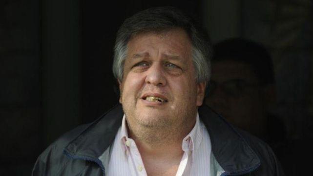 Empresario que denunció a Stornelli por extorsión:
