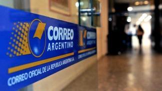 La Justicia resolvió postergar por un mes las indagatorias en la causa del Correo Argentino S.A.