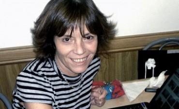 La jueza Palmaghini se declaró incompetente para investigar la muerte de Nisman