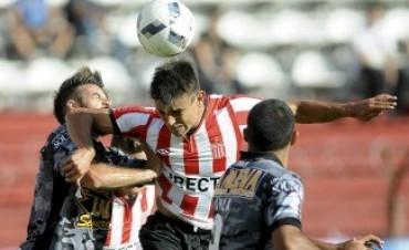 Huracán suma puntos y confianza: venció a Estudiantes como local