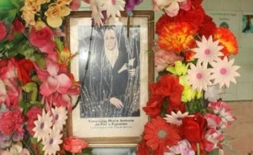 El Papa reconoció el milagro de la santiagueña Mamá Antula, que será beata antes de fin de año