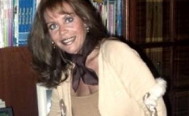 El viudo Marcelo Macarrón quedó imputado por el homicidio de Nora Dalmasso
