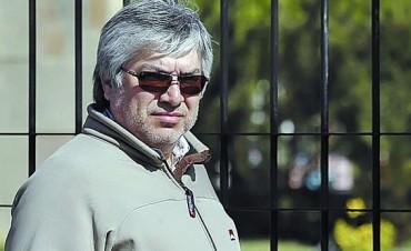 El juez Sebastián Casanello citó a indagatoria a Lázaro Báez