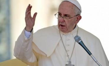 El Vaticano también desclasificará sus archivos secretos sobre la dictadura argentina