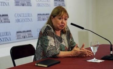Los cancilleres del Mercosur se reunirán en las próximas horas por la crisis de Brasil