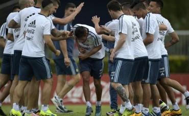 Lo que está en juego en la 5ª fecha de las eliminatorias sudamericanas a Rusia 2018