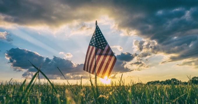 Consejos para viajar a Estados Unidos