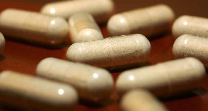 Menor ingirió gran cantidad de pastillas y falleció