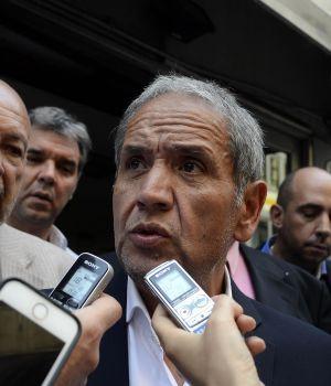 Bancarios volvieron a rechazar el 15 % y advierten posibles medidas de fuerza