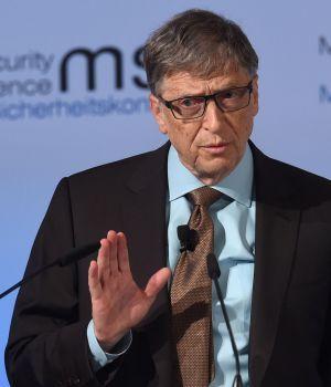 Destronaron a Bill Gates como el hombre más rico del mundo