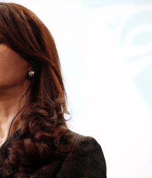 La causa de Cristina tiene nuevo tribunal