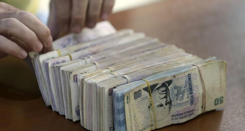 El peso es la moneda que más se devaluó en lo que va del 2019