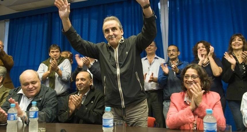 Guillermo Moreno llega hoy a Catamarca