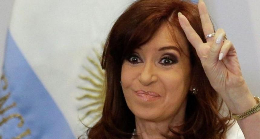 ¿En cuántas causas está procesada Cristina Kirchner y en qué estado se encuentra cada una?