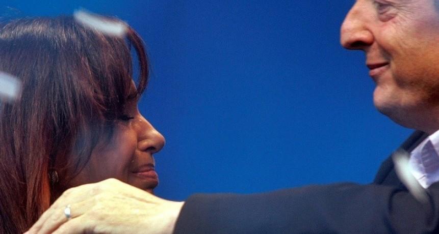 Enriquecimiento ilícito: un informe detectó US$ 6,5 millones sin justificar del patrimonio de los Kirchner
