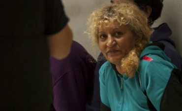 Mujer denunciada por estafa nunca perteneció al IPV