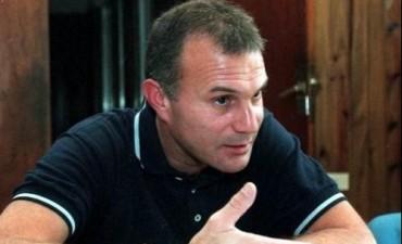 Murió Sergio Rubén Camaratta, condenado por el asesinato José Luis Cabezas