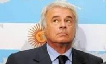 Córdoba elige autoridades el 5 de Julio