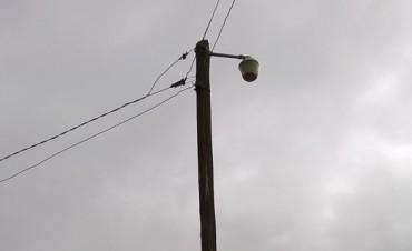 Intiman al Cable de Los Altos