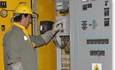Energía de Catamarca SAPEM informa corte programado