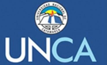 Investigación de la UNCA aporta soluciones a pequeños productores de Santa María