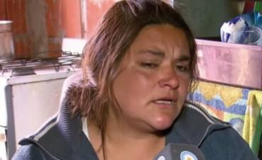 Continúa la investigación impulsada por Martha Pelloni por el robo de mellizos en Santa Fe
