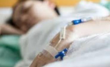 Abusaron a una joven y la embarazaron estando en coma