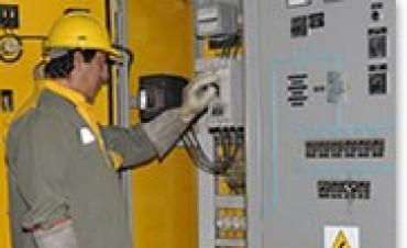 Energía de Catamarca SAPEM informa corte programado de servicio eléctric