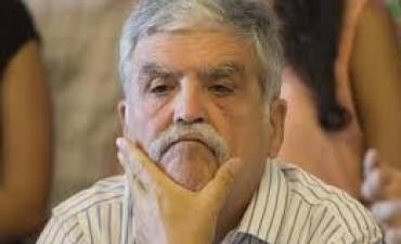 Citaron a declaración indagatoria a De Vido por la tragedia de Once