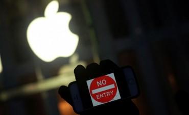 El duelo entre Apple y el FBI continúa con nuevos casos en Nueva York y Boston