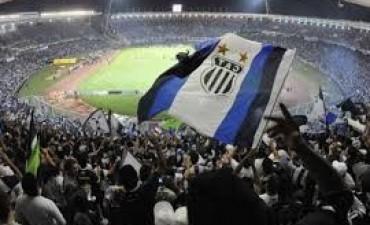 Los clubes de la B Nacional no cobraron y amenazaron con un paro