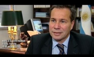 Formarán un equipo de fiscales para investigar la muerte de Nisman