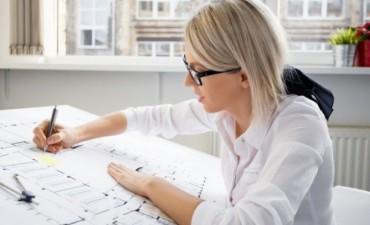 La mayoría de las mujeres no se sienten valoradas en el trabajo