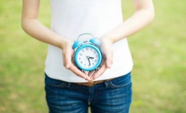 Cuál es la mejor hora para la fecundación, operarse, bajar de peso y otras cosas importantes de la vida