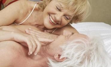 La edad de oro sexual