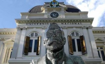 Universidades en jaque por los tarifazos