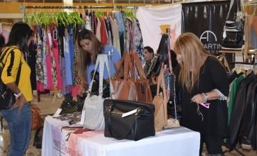 Exitosa  7ma edición de la Feria Artesanal Manos Catamarqueñas